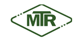 MT Recycling GmbH